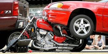wreckedbike