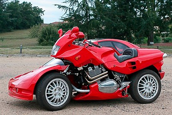 Bikes With Sidecars For Sale In Texas the motorcycle sidecar