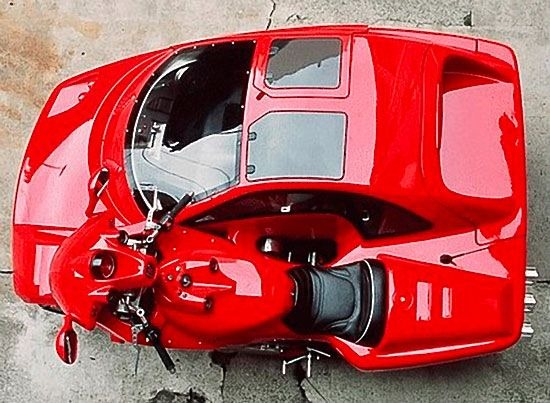 Bikes With Sidecars For Sale Now THAT is a Sidecar